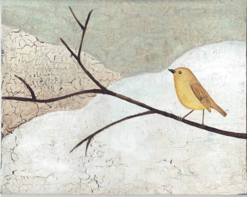 yellowbird2.jpg